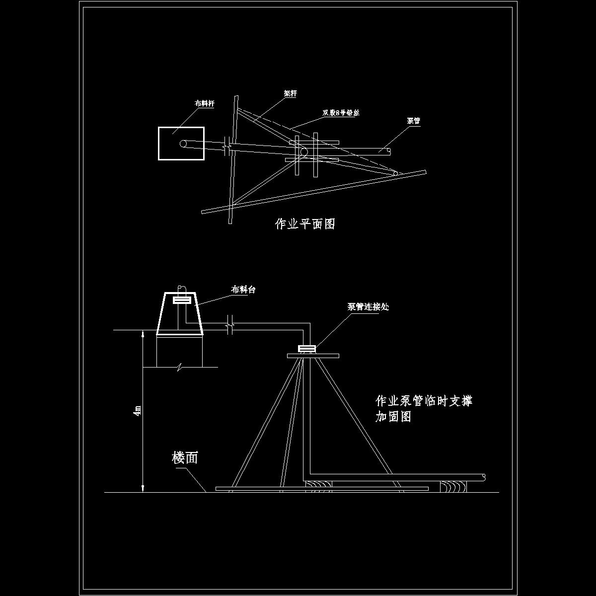 砼-作业-加固图.dwg