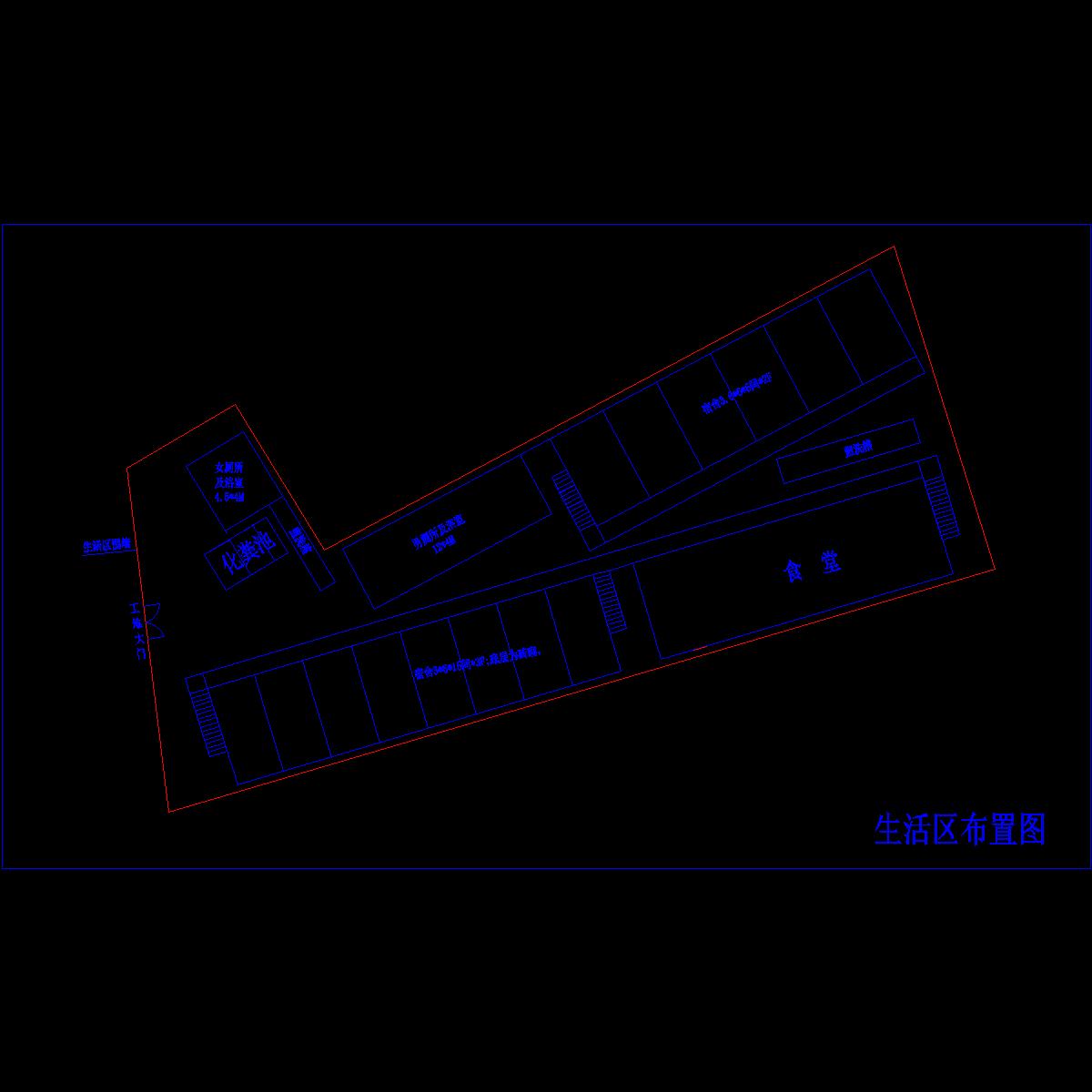 临时总平面图.dwg